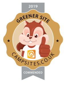 greener-site-2019-commended