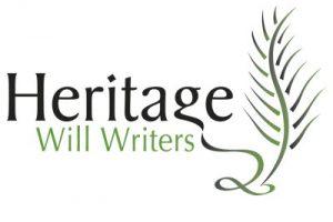 Heritage-Wills