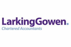Larking-Gowen-1