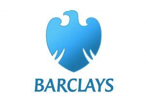 barclays_logo