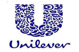 unilever-logo-1-1