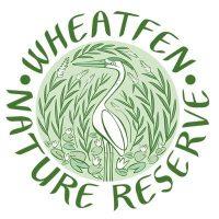 wheatfen
